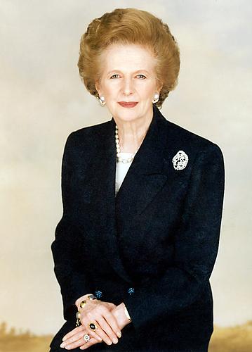 Margaret_Thatcher_portrait