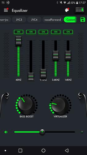 Screenshot_2020-01-11-17-27-06-2