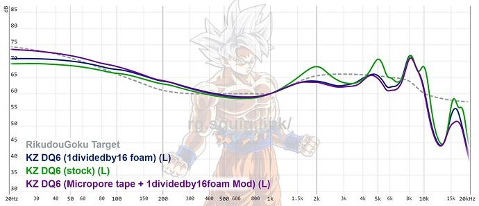 graph (35)