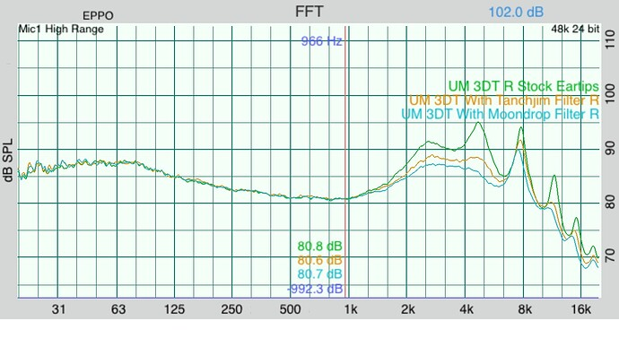 5F60FB2D-BDBD-4B46-A0A1-D2FC238AC4A9
