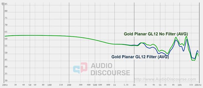 graph - 2021-08-13T123457.059