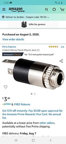 Screenshot_20200805-143207_Amazon Shopping