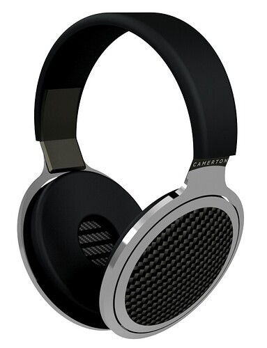 Binom_Headphones_5