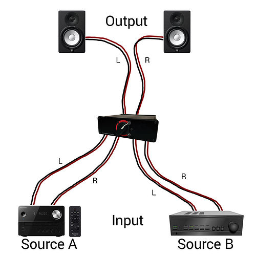 selector_switch_01