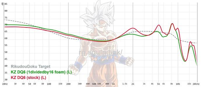 graph - 2021-10-08T231155.835