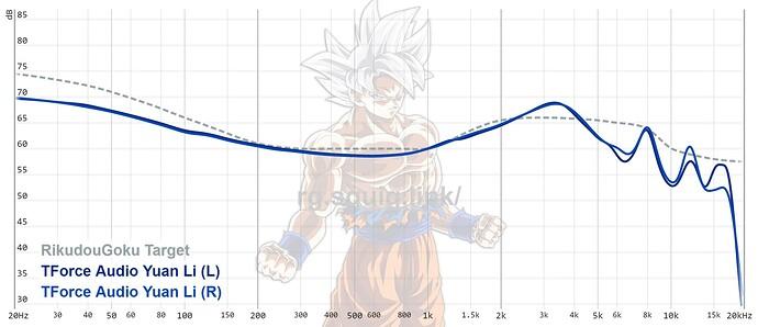 graph - 2021-08-26T111905.529