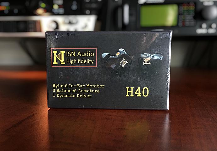 H40003