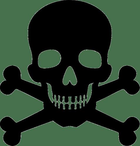 clipart-skull-death-4