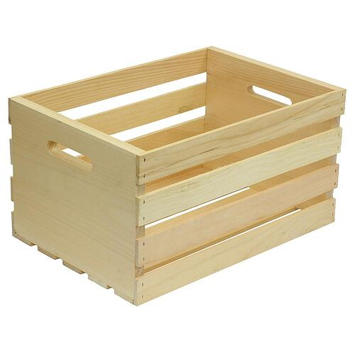 unfinished-wood-crates-pallet-wooden-crates-94565-64_1000