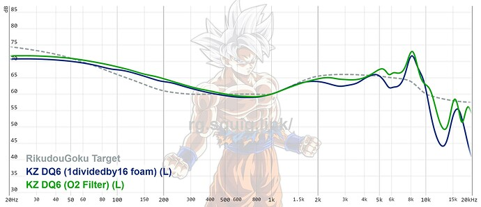graph - 2021-10-08T230448.009