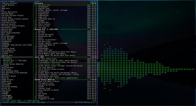 ArcoLinux_2020-11-15_08-24-04