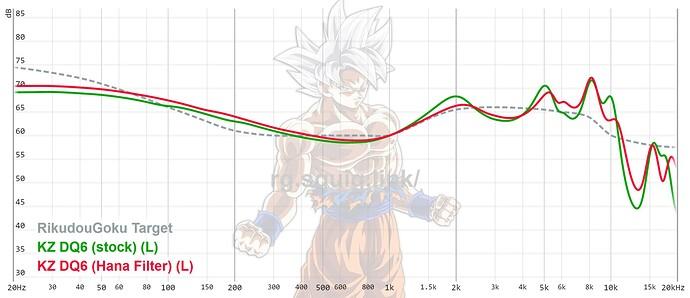 graph - 2021-10-08T232450.290