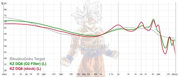 graph - 2021-10-08T230538.807