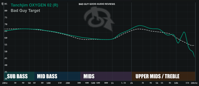 graph - 2021-09-25T015012.802
