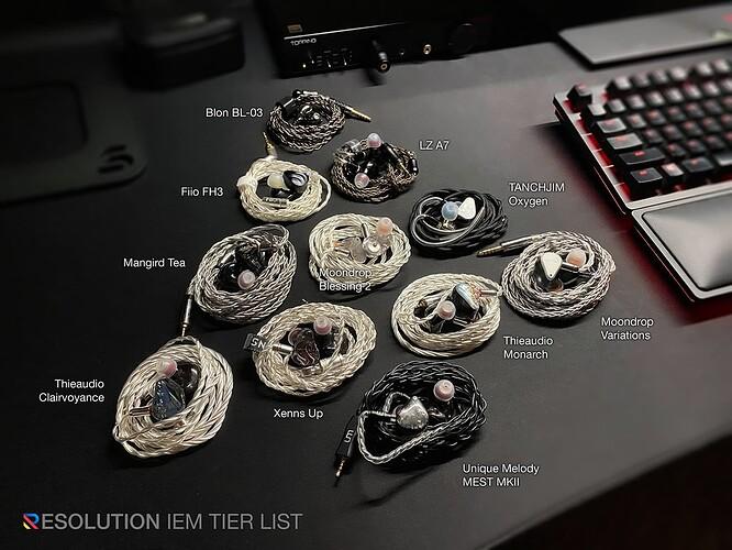 tier_list