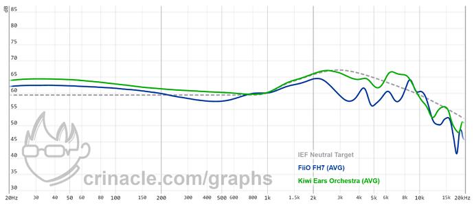 graph (37)