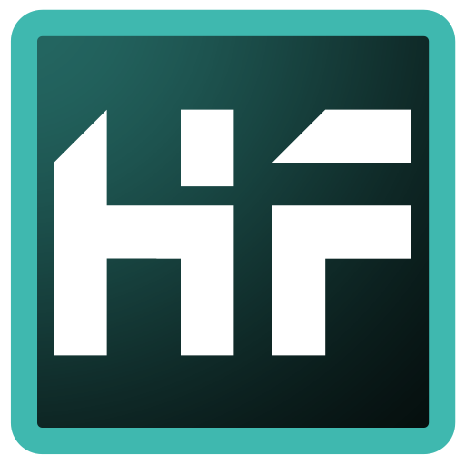 HifiGuides Forums