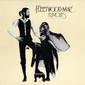 1504486712-fleetwood-mac-rumours