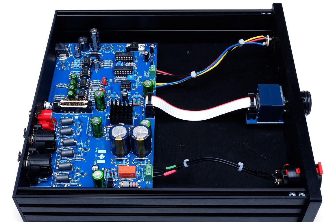 HP-2_Inside_1152x768