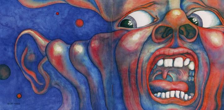 In-The-Court-of-the-Crimson-King-Inner-Sleeve