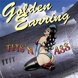 Tits_'n_Ass_(Golden_Earring_albm_-_cover_art)