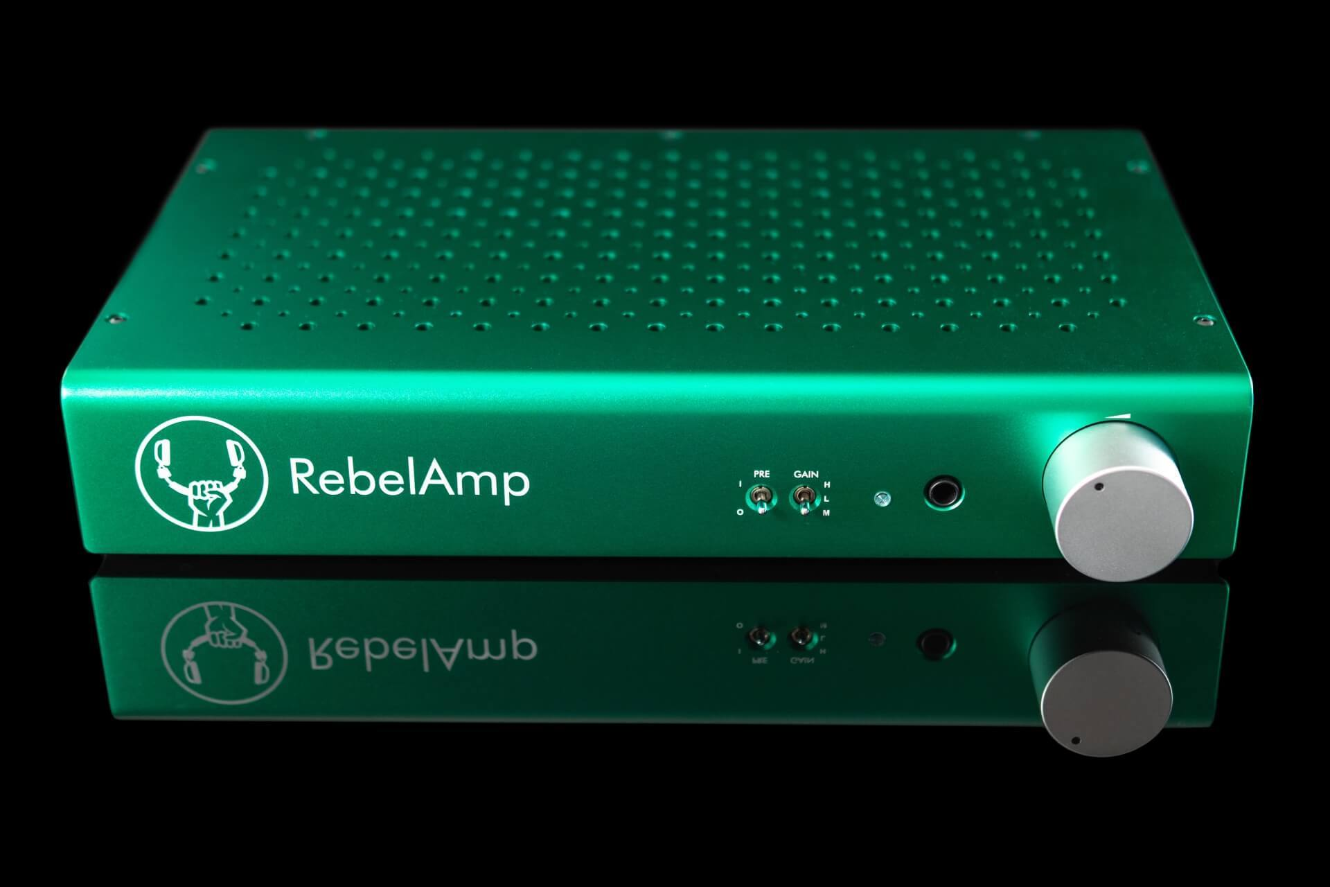 rebelamp-front_1920x