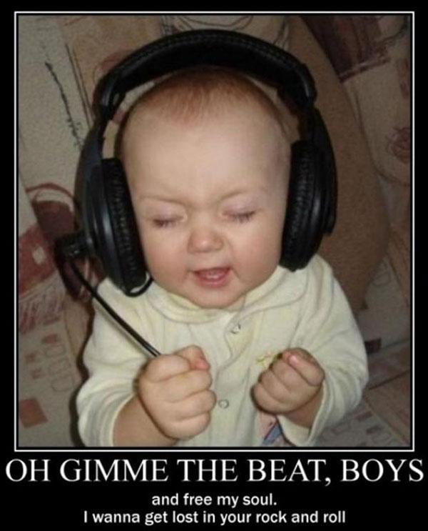 funny-kid-listening-music-on-headphones