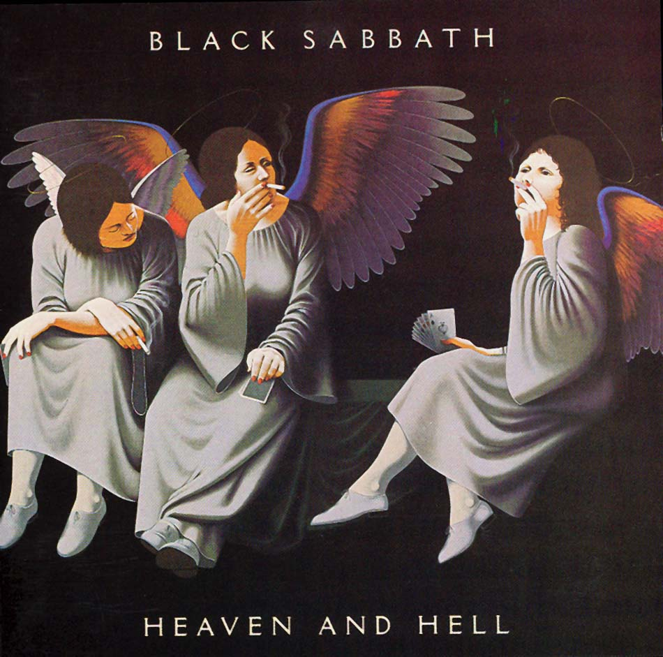 heaven_and_hell