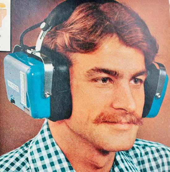 vintageheadphones-1970s